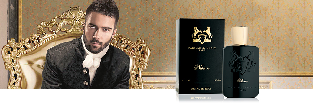 Parfums de Marly For Men