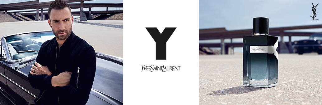 YSL_Y_EDP_BP_UNI