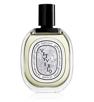 Diptyque perfumes for men