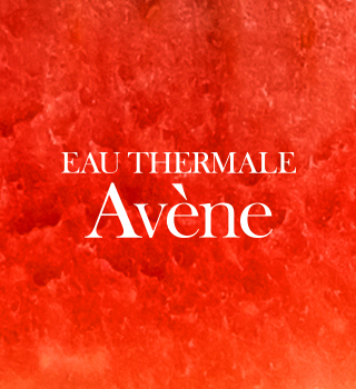 20% off Avène