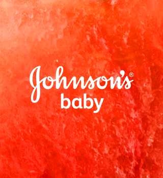 20% off Johnson's Baby