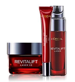 L'Oréal Paris Skin