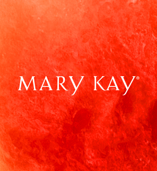 20% off Mary Kay
