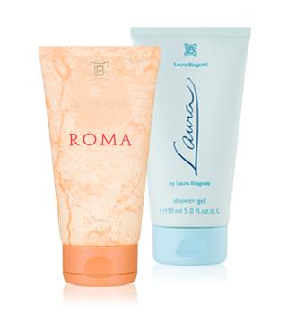 Laura Biagiotti Scented cosmetics