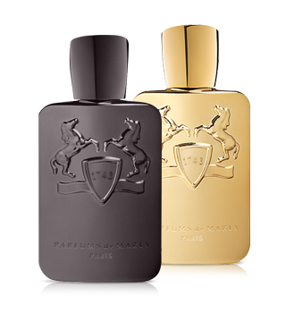 Parfums de Marly - For men