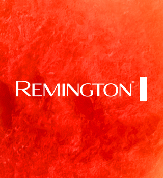 20% off Remington