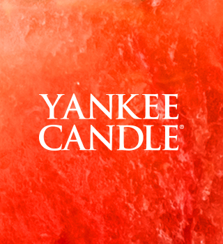 20% off Yankee Candle