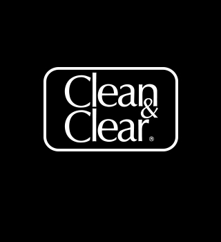 -25 % on Clean & Clear