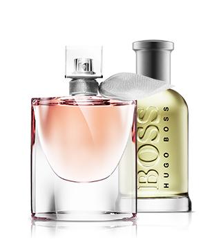 Fragrance Bestsellers