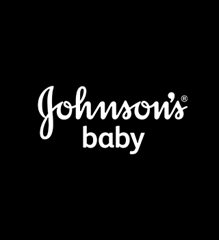 -25 % on Johnson's Baby