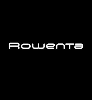 -25 % on Rowenta